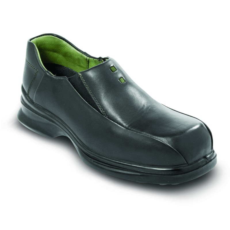 Composite Safety Shoes For Ladies