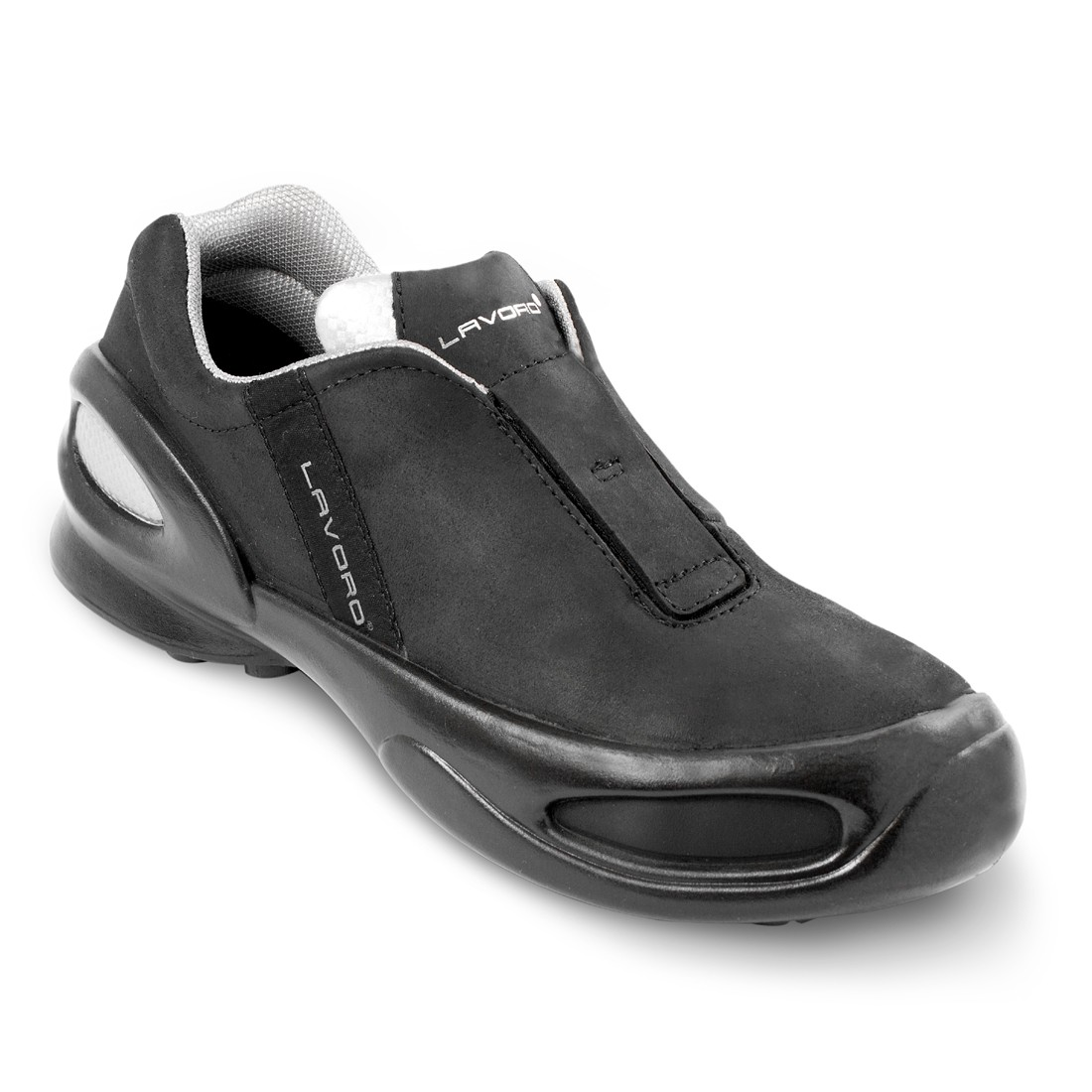 puma women's safety shoes uk | Early Intervention