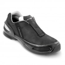 Composite Esd Light Weight Dress Shoes