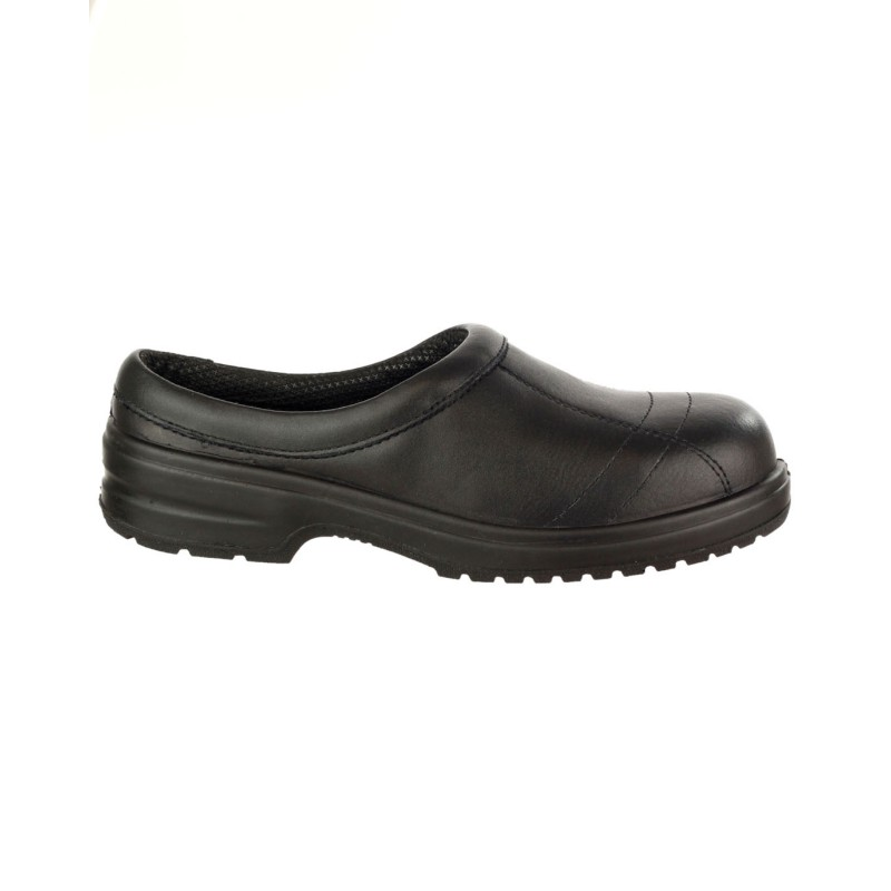 Clog Style Shoes Ladies