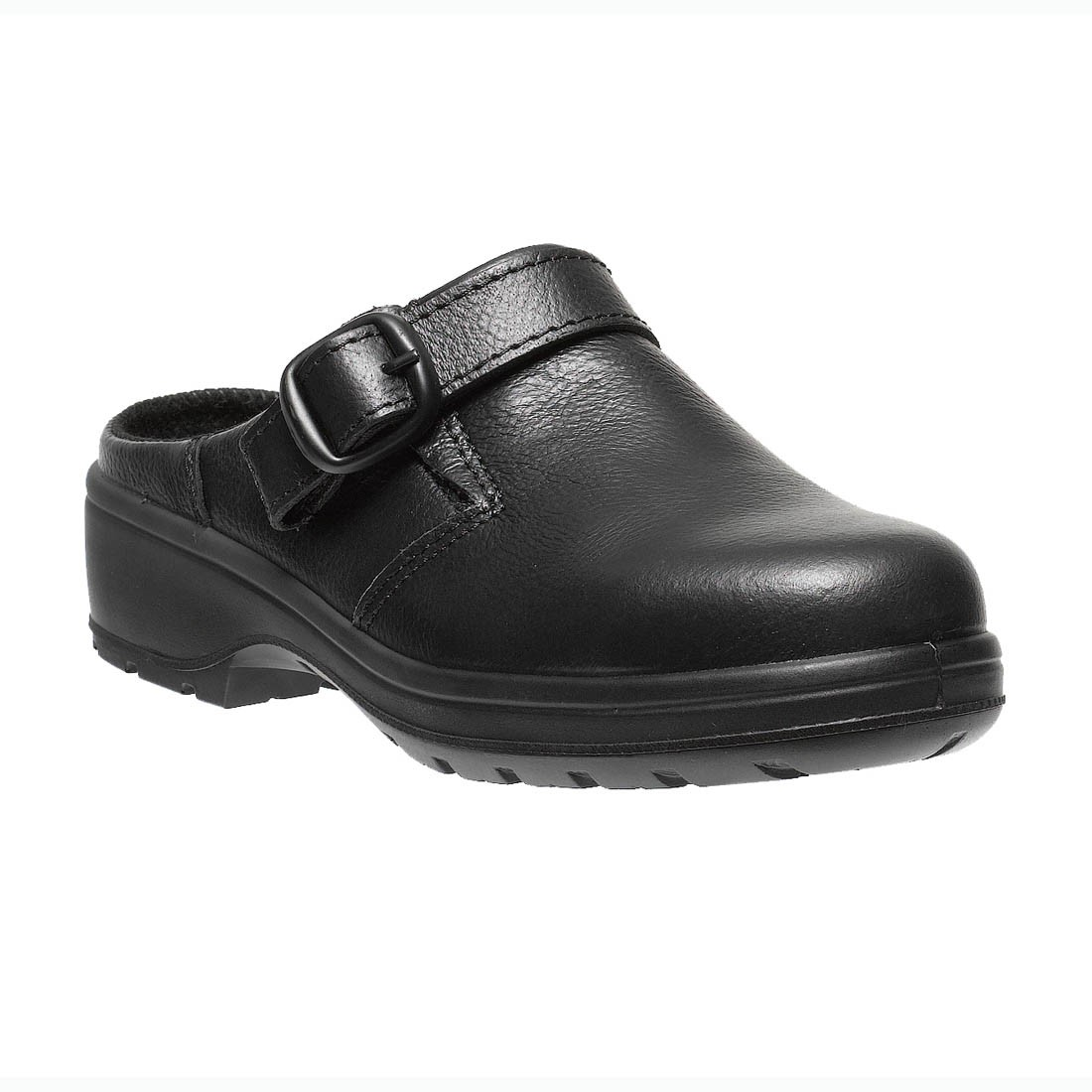 Womens E Safety Shoes