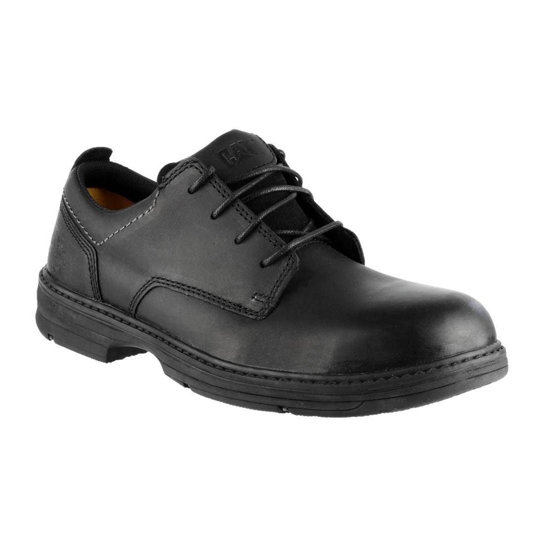 Most Comfortable Shoe Brands Men
