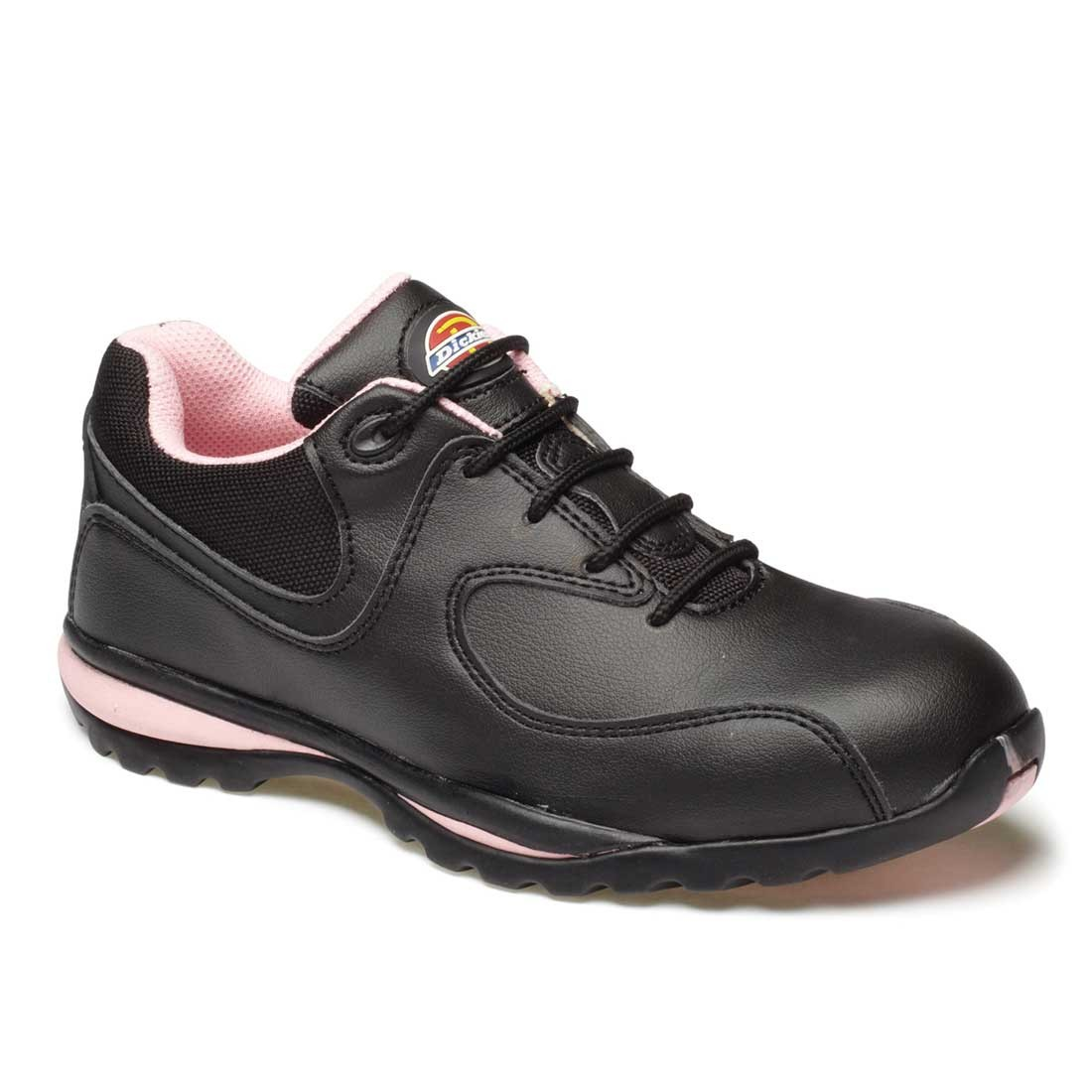 0cc4f755a7c Ladies Safety Trainers and Sneakers for Women from UK Safety Footwear