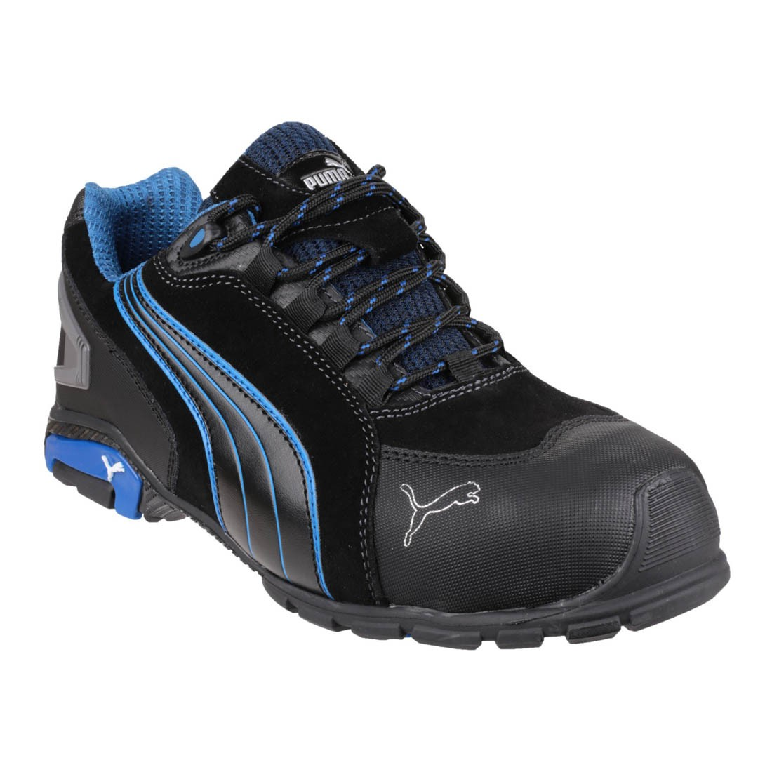 Lightweight Safety Shoes For Mens Uk