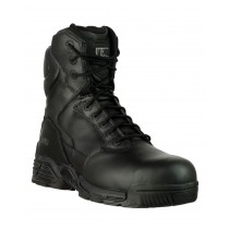682c9f843e1 Magnum Stealth Force 8 37741 Lightweight Metal Free Safety Work Boots
