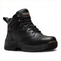 403f51c4ba7 Dr Martens Safety Footwear Work Boots Hikers and Airwair Safety Shoes